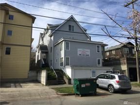 Property for sale at 4746 19th Ave NE, Seattle,  WA 98105