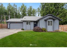 Property for sale at 20513 Bonanza Drive E, Sumner,  WA 98391