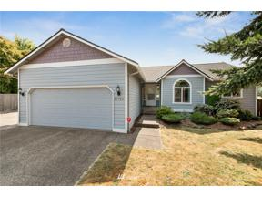 Property for sale at 21720 118th Place SE, Kent,  WA 98031