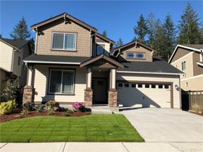 Property for sale at 32928 SE Stevens St Unit: 22, Black Diamond,  WA 98010