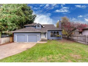 Property for sale at 37315 33rd Ave South, Auburn,  WA 98001