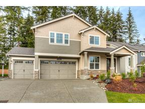 Property for sale at 11788 Olympus Wy Unit: 62, Gig Harbor,  WA 98332