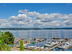 Property for sale at 321 Lake Washington Blvd, Seattle,  WA 98122