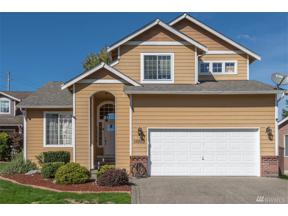 Property for sale at 11009 182nd Ave Place E, Bonney Lake,  WA 98391