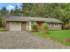 Property for sale at 29045 188th Ave SE, Kent,  WA 98042