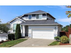 Property for sale at 9028 S 204th Place, Kent,  WA 98031