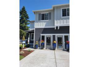 Property for sale at 26831 199th (Lot 21) Avenue SE, Covington,  WA 98042