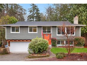 Property for sale at 5301 24th Ave NW, Gig Harbor,  WA 98335