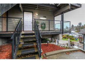 Property for sale at 28107 9th Place S Unit: B, Des Moines,  WA 98198