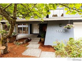Property for sale at 7324 85th Ave SE, Mercer Island,  WA 98040