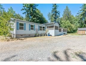 Property for sale at 37030 50th Avenue S, Auburn,  WA 98001