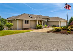 Property for sale at 25302 Meridian Ave E, Graham,  WA 98338