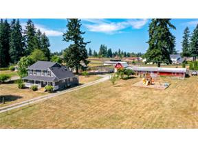 Property for sale at 11521 24th St E, Edgewood,  WA 98372