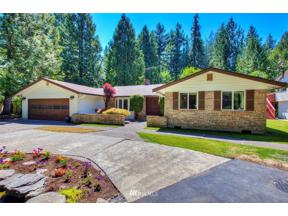 Property for sale at 20717 SE 276th Street, Maple Valley,  WA 98038