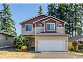 Property for sale at 16325 SE 261st Ct, Covington,  WA 98042