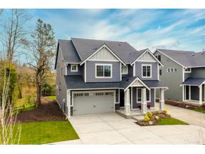 Property for sale at 26419 134th Place SE Unit: Lot 9, Kent,  WA 98042