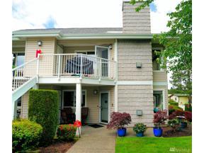Property for sale at 11130 SE 208th St Unit: M202, Kent,  WA 98031