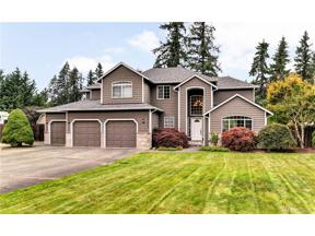 Property for sale at 19908 SE 243rd Place, Maple Valley,  WA 98038