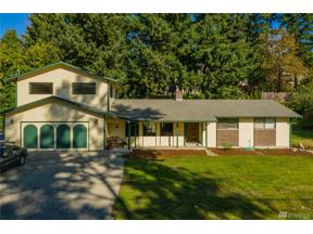 Property for sale at 4505 Chrisella Rd E, Edgewood,  WA 98372