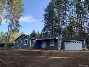 Property for sale at 13035 Burchard Dr SW, Port Orchard,  WA 98367