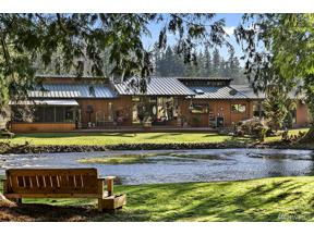 Property for sale at 20323 SE 320th St, Kent,  WA 98042