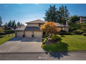 Property for sale at 4604 106th Avenue E, Edgewood,  WA 98372