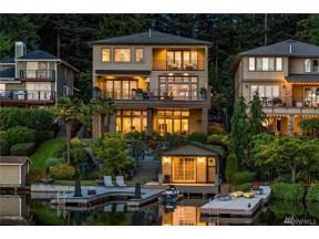 Property for sale at 29419 232nd Ave SE, Black Diamond,  WA 98010