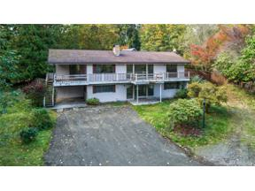 Property for sale at 20505 12Th St E, Lake Tapps,  WA 98391