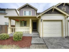 Property for sale at 4023 Inspiration Ave E, Fife,  WA 98424
