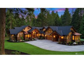 Property for sale at 15723 NE 191st St, Woodinville,  WA 98072
