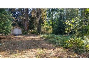 Property for sale at 25014 129th Place SE, Kent,  WA 98030