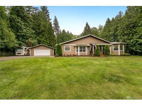 Property for sale at 12781 Eastbrook Dr SW, Port Orchard,  WA 98367
