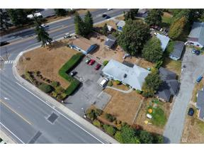 Property for sale at 26047 116th Ave SE, Kent,  WA 98030