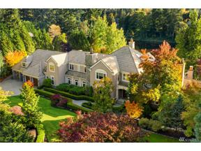 Property for sale at 13917 219th Ave NE, Woodinville,  WA 98077