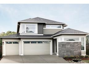 Property for sale at 24842 237th Lane SE, Maple Valley,  WA 98038