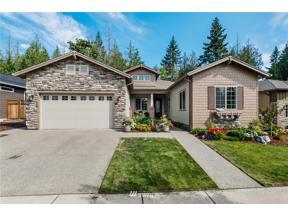 Property for sale at 18503 145th Street E, Bonney Lake,  WA 98391