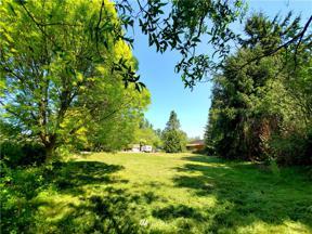 Property for sale at 3415 108th Avenue E, Edgewood,  WA 98372