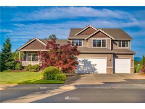 Property for sale at 2903 219th Avenue E, Lake Tapps,  WA 98391