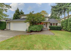 Property for sale at 24712 231 Ave SE, Maple Valley,  WA 98038