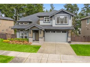 Property for sale at 33826 56th Place S, Auburn,  WA 98001