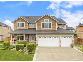 Property for sale at 2419 12Th Ave NW, Puyallup,  WA 98371