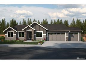Property for sale at 14404 18th Av Ct S, Spanaway,  WA 98387
