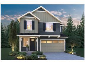 Property for sale at 33224 SE Glacier Avenue # 158, Black Diamond,  WA 98010