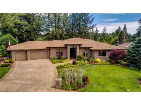 Property for sale at 3025 NW Lacamas Dr, Camas,  WA 98607