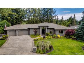 Property for sale at 3025 NW Lacamas Dr, Camas,  WA 98607