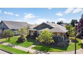 Property for sale at 4608 155th Avenue E, Sumner,  WA 98390