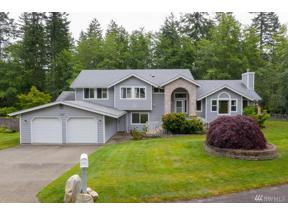 Property for sale at 6487 Crossing Place SW, Port Orchard,  WA 98367