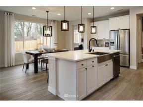 Property for sale at 33099 SE Stevens Street # 150, Black Diamond,  WA 98010