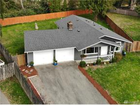 Property for sale at 620 S 316th Place, Federal Way,  WA 98003