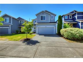 Property for sale at 22849 SE 271st Place, Maple Valley,  WA 98038